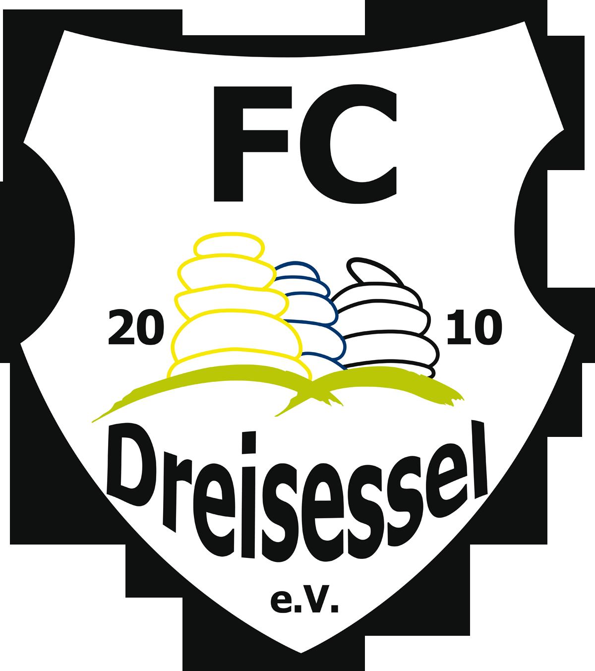 FC Dreisessel